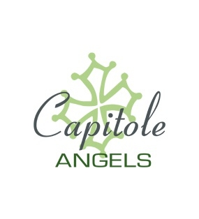 Capitole Angels