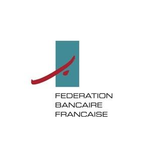 Comité des banques de l'Aude