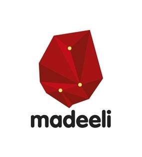 Madeeli