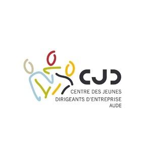 Centre des Jeunes Dirigeants