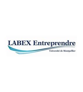 Labex Entreprendre