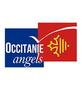Occitanie Angels