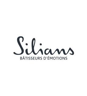 SILIANS – CASTELLA & DELPECH
