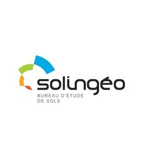 SOLINGEO
