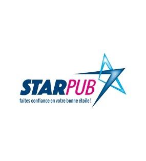 STARPUB