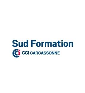 Sud Formation CCI