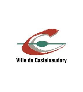Ville de Castelnaudary