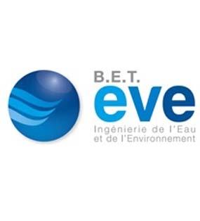 BET EVE