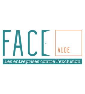 Face Aude