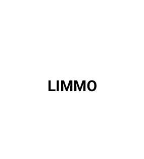 LIMMO