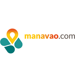 Manavao